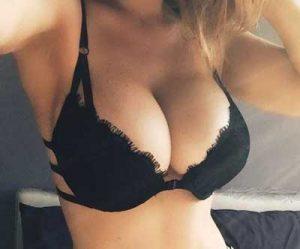 sug på mina fasta bröst