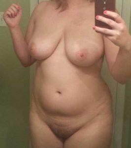 mogen kvinna vill ha mjuksex