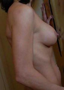 sexlärarinna söker unga män